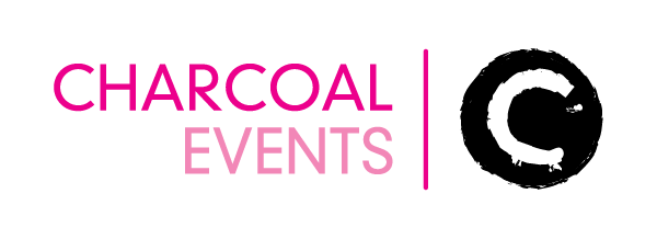 CHARCOAL EVENTS